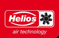 Helios EasyControls